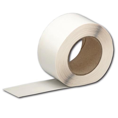 Trennfix Trennfugenband