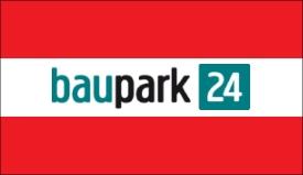 baupark24.at