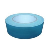 1309_536_UV-bestaendiges-Gewebeklebeband-25m-x-50mm,-blau-Universelles-Montageklebeband