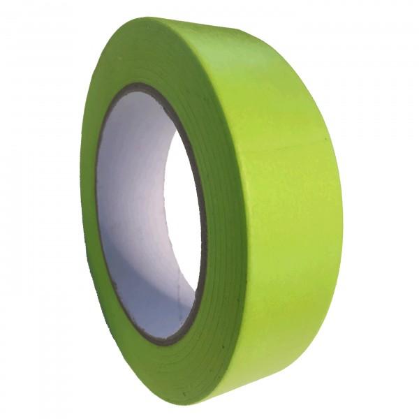 Fineline Goldband Greenline 30mm x 50m