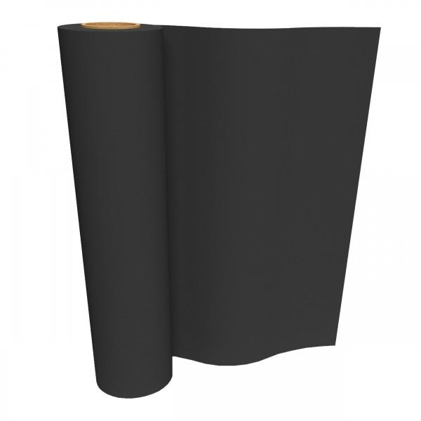 Bitumen Dachpappe R 500 nackt 20m²