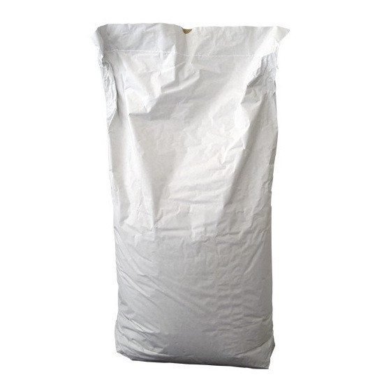 doitBau Zementestrich 25-50mm 25kg