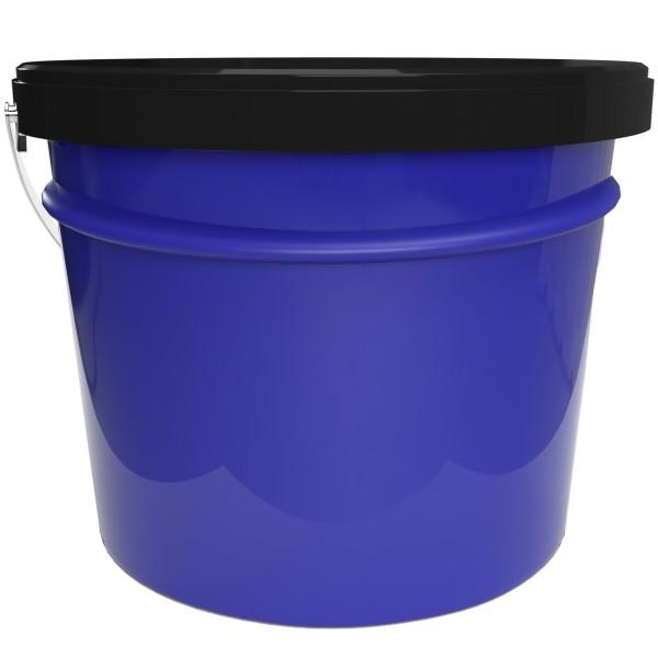 Bitumen-Voranstrich 10L