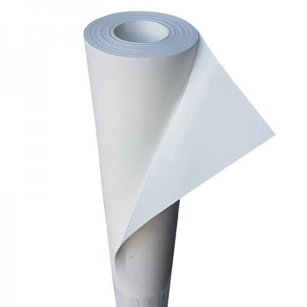 doitBau Papiervlies 150g/m² Vliestapete