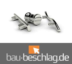 bau-beschlag.de