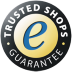 baupark24 ist Trusted Shops zertifiziert