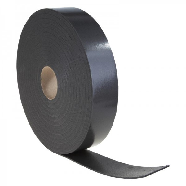 detakk Nageldichtband / Trennwandband 30m